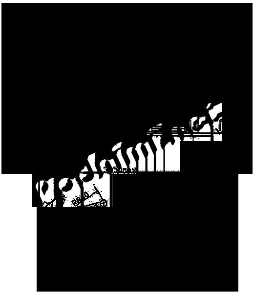 Преимущества - Асимметричное