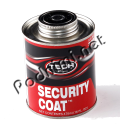 Герметик SECURITY COAT 738 TECH