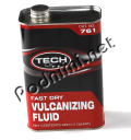 Клей CHEMICAL VULCANIZING FLUID 761 TECH